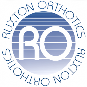 Ruxton Orthotics and Medical Supplies